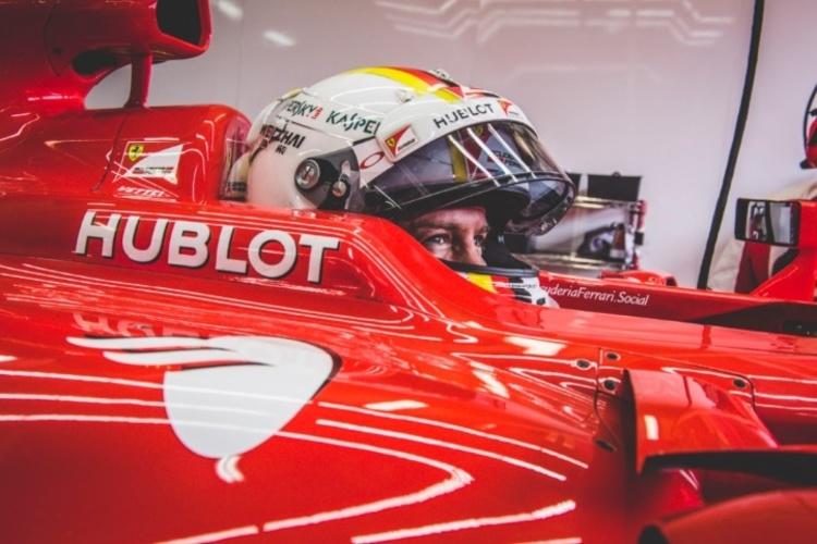 <i>(Foto: Reprodução/Ferrari)</i>
