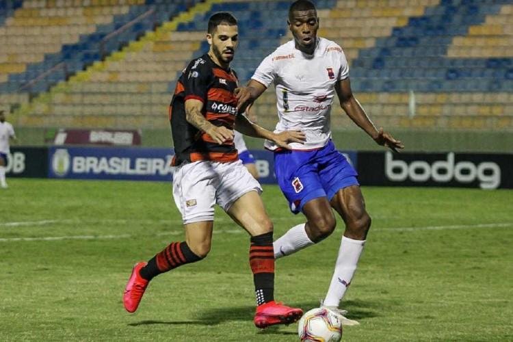 <i>(Foto: Guilherme Drovas/Oeste)</i>
