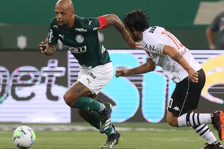 <i>(Foto: Cesar Greco/Palmeiras)</i>