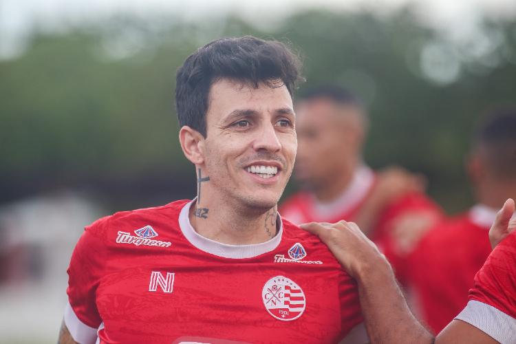 <i>(Foto: Tiago Caldas/CNC)</i>