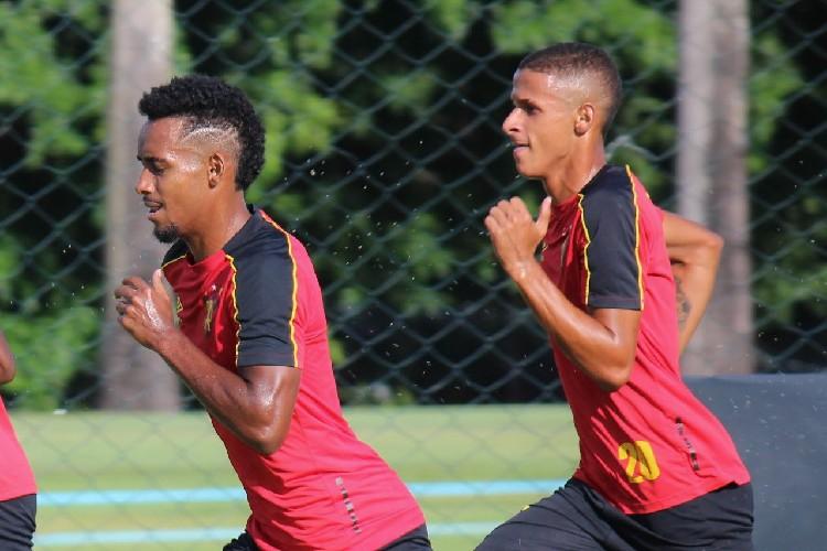 <i>(Foto: Divulgação/Sport)</i>