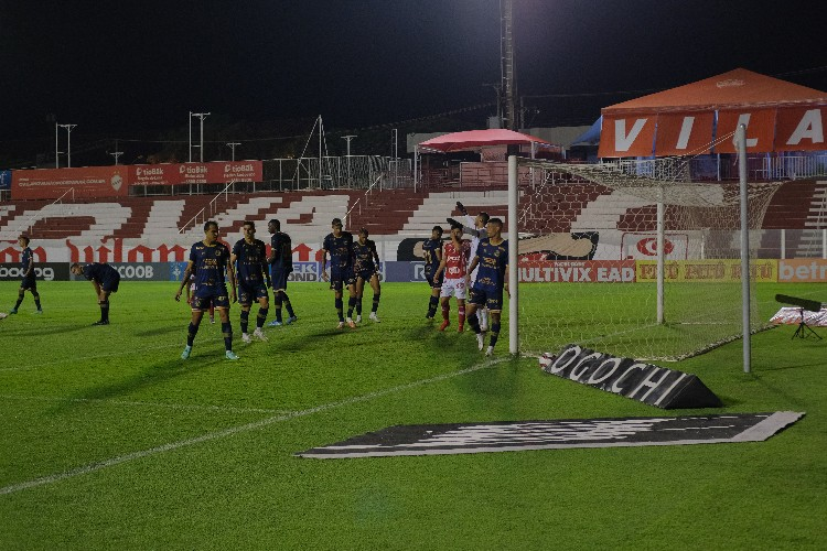 <i>(Foto: Douglas Monteiro/Vila Nova F.C)</i>