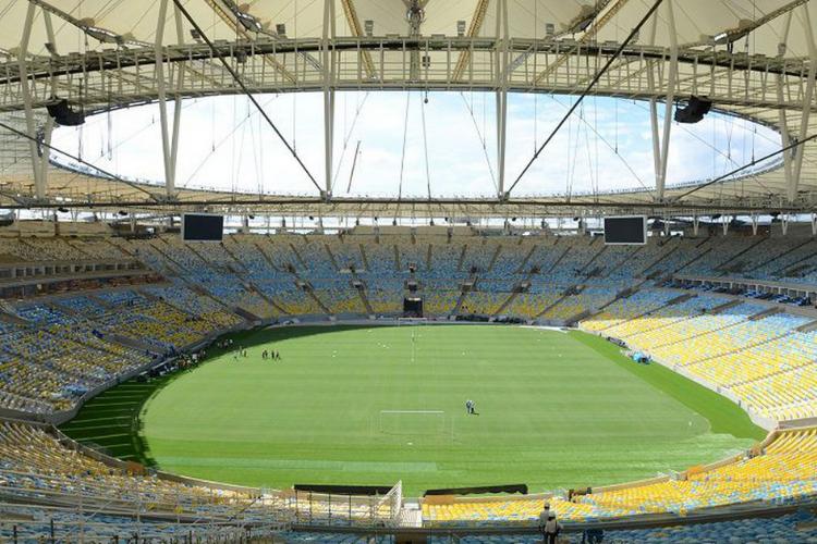 <i>(Foto: Divulgação/Secretaria de Esportes do Rio de Janeiro)</i>