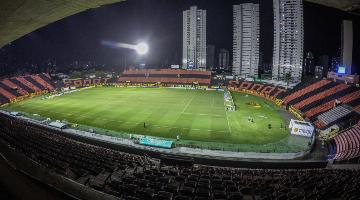 Em meio à polêmica, Sport fará pronunciamento nesta terça - Foto: Paulo Paiva/DP Foto