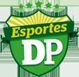Esportes DP